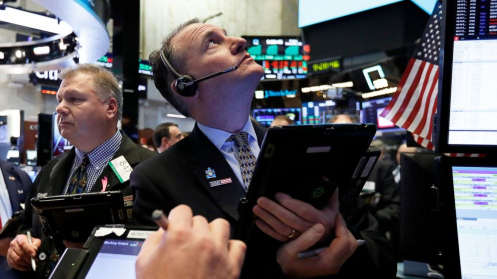 US stocks snap higher on hopes of US-China trade resolution