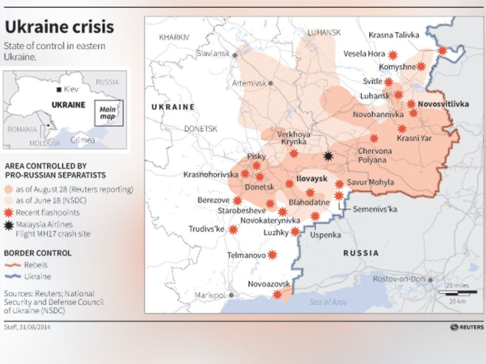 Mapping the Conflict in the Ukraine Acting Man 3677435 salonurodyinfo