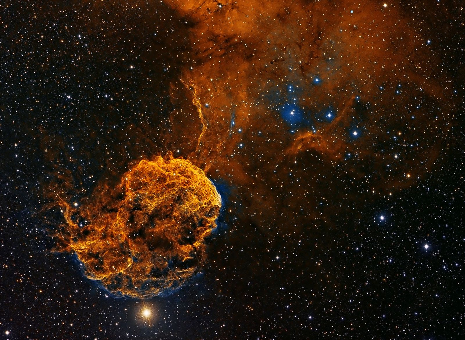 Astronomy Picture of the Day Astronomy photograph of the day