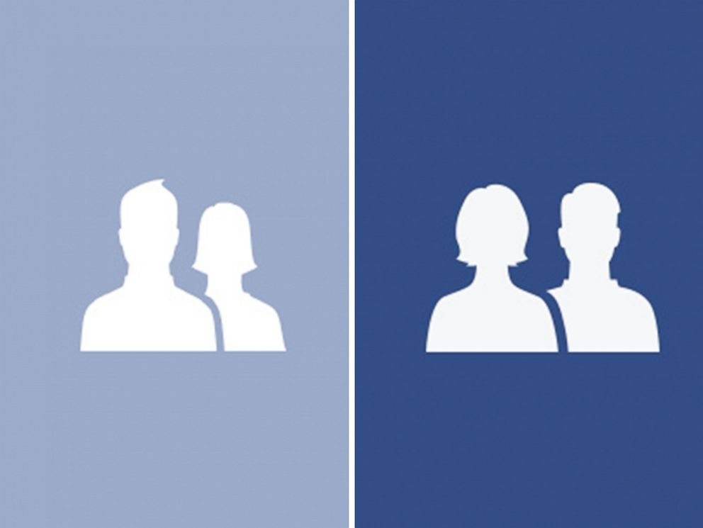 Add friend icon facebook
