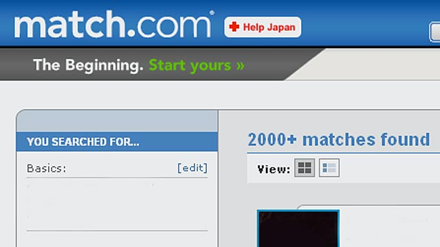 Japan match dating site