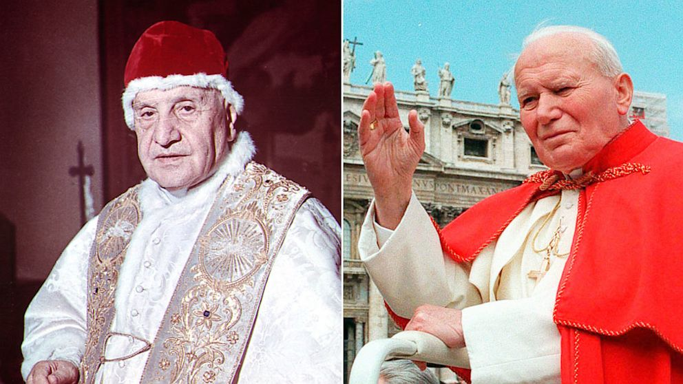 The Dictator Pope Explosive New Book takes Inside Look