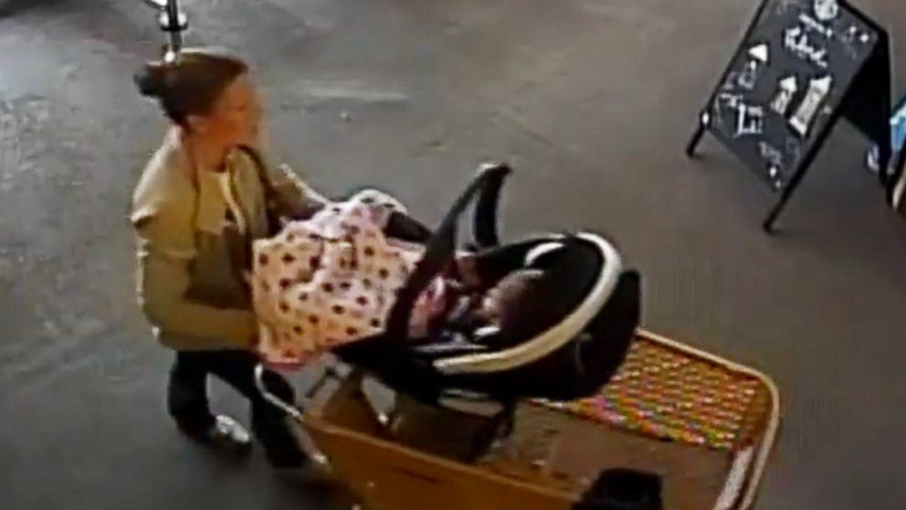Kelsey Barreth Woodland Park Safeway Ht Jc Hpmain 992 Idaho Nurse Investigation Case Missing
