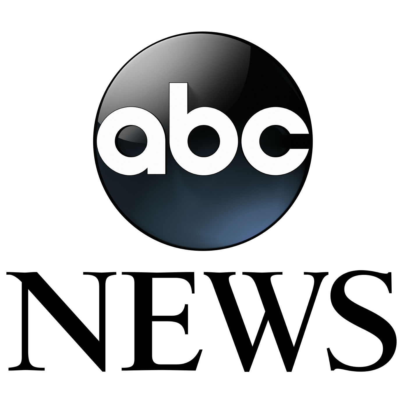 Abc News Breaking News Latest News Headlines Videos