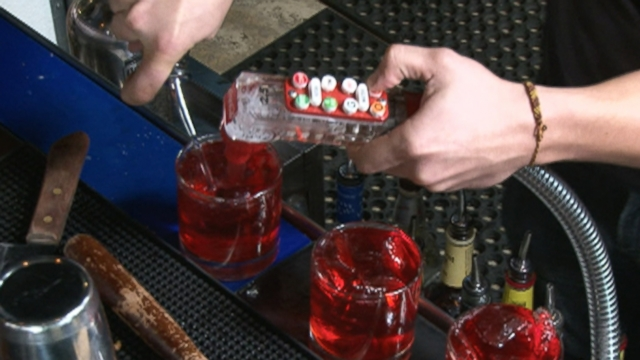 Bartenders Pour Out Their Sneaky Tricks and Tips
