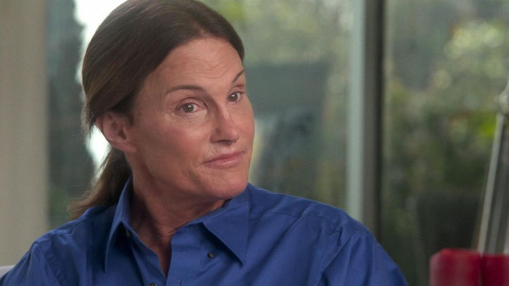 Bruce Jenner: When Did He Know - ABC News