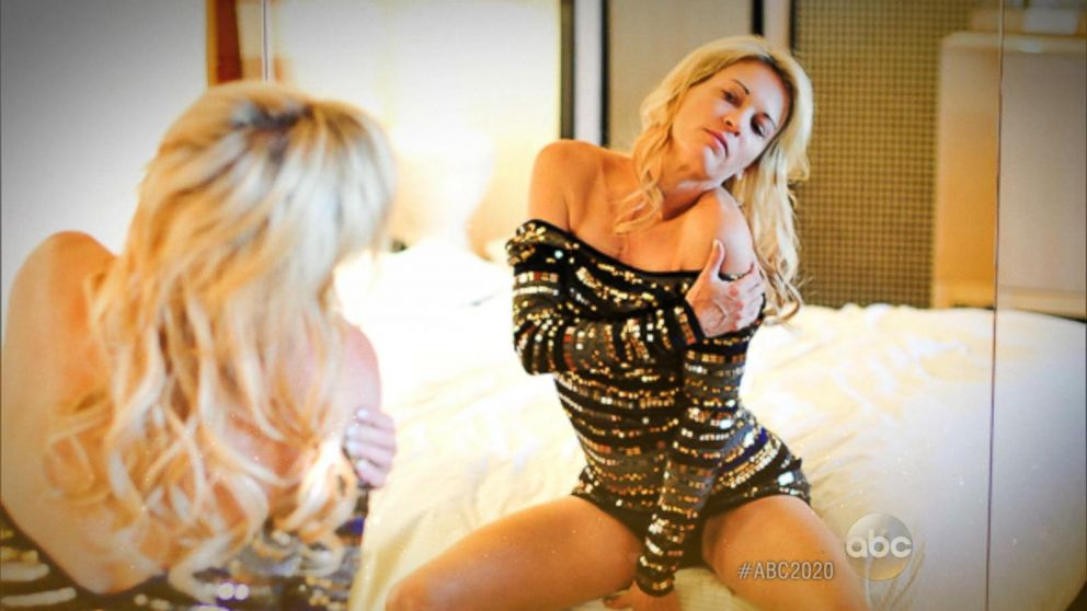 Paula mobile al blonde sex