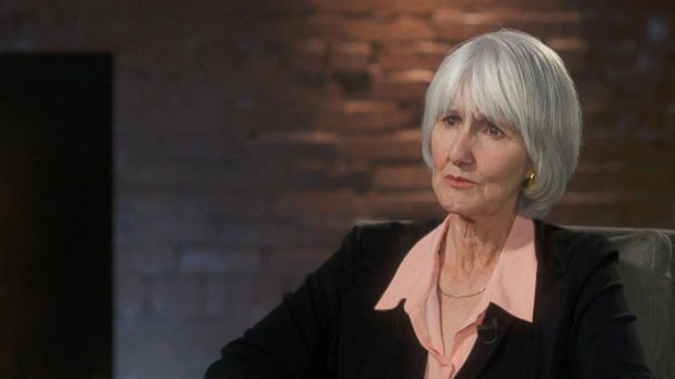 Sue Klebold Recalls What Her Son Dylan Was Like at Home: Part 2