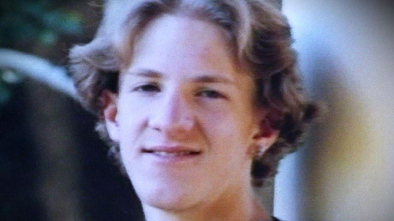Dylan Klebold. Thumb?cid=36910966&width=992&height=558