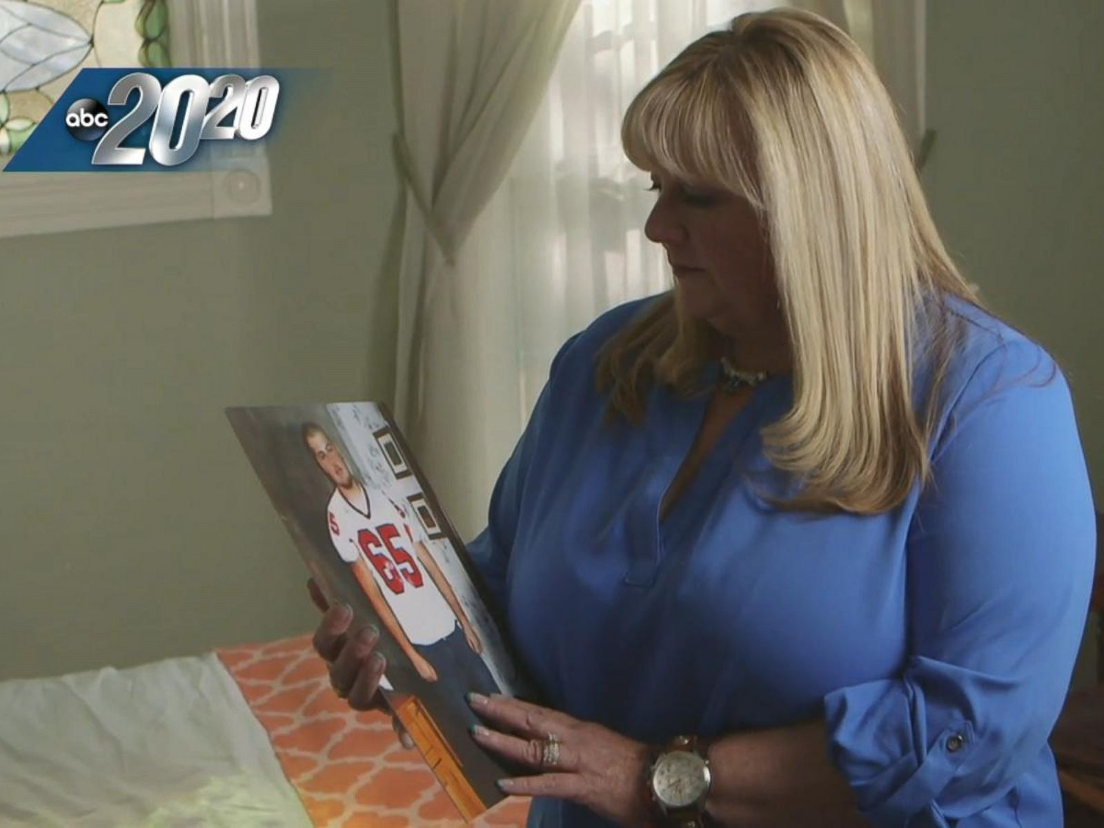 Family Members Describe Losing Kids, Siblings to Heroin Addiction