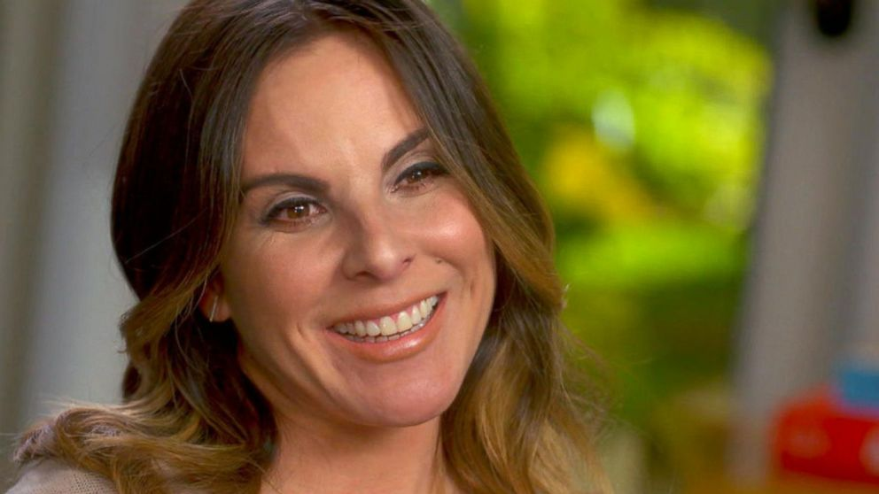 Timeline: How 'El Chapo' and Kate del Castillo's