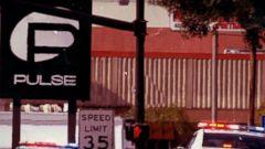 VIDEO: 20/20 06/03/16: Nightclub Massacre: Terror in Orlando