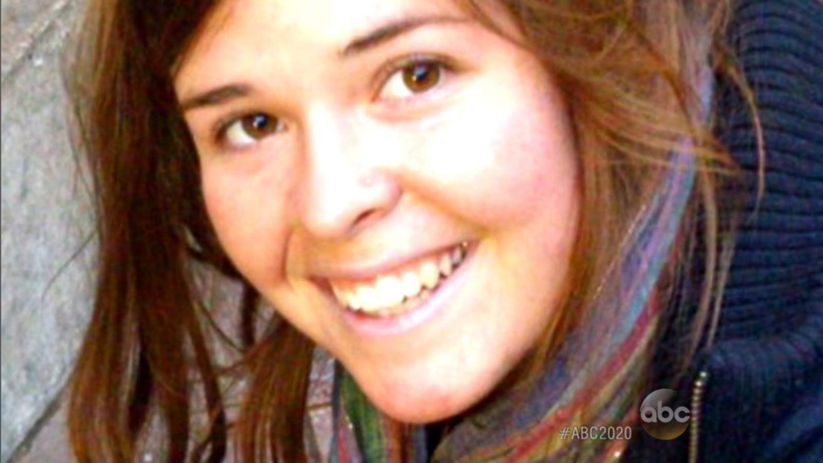 Part 5: Kayla's Sacrifice Allows ISIS Slave to Escape