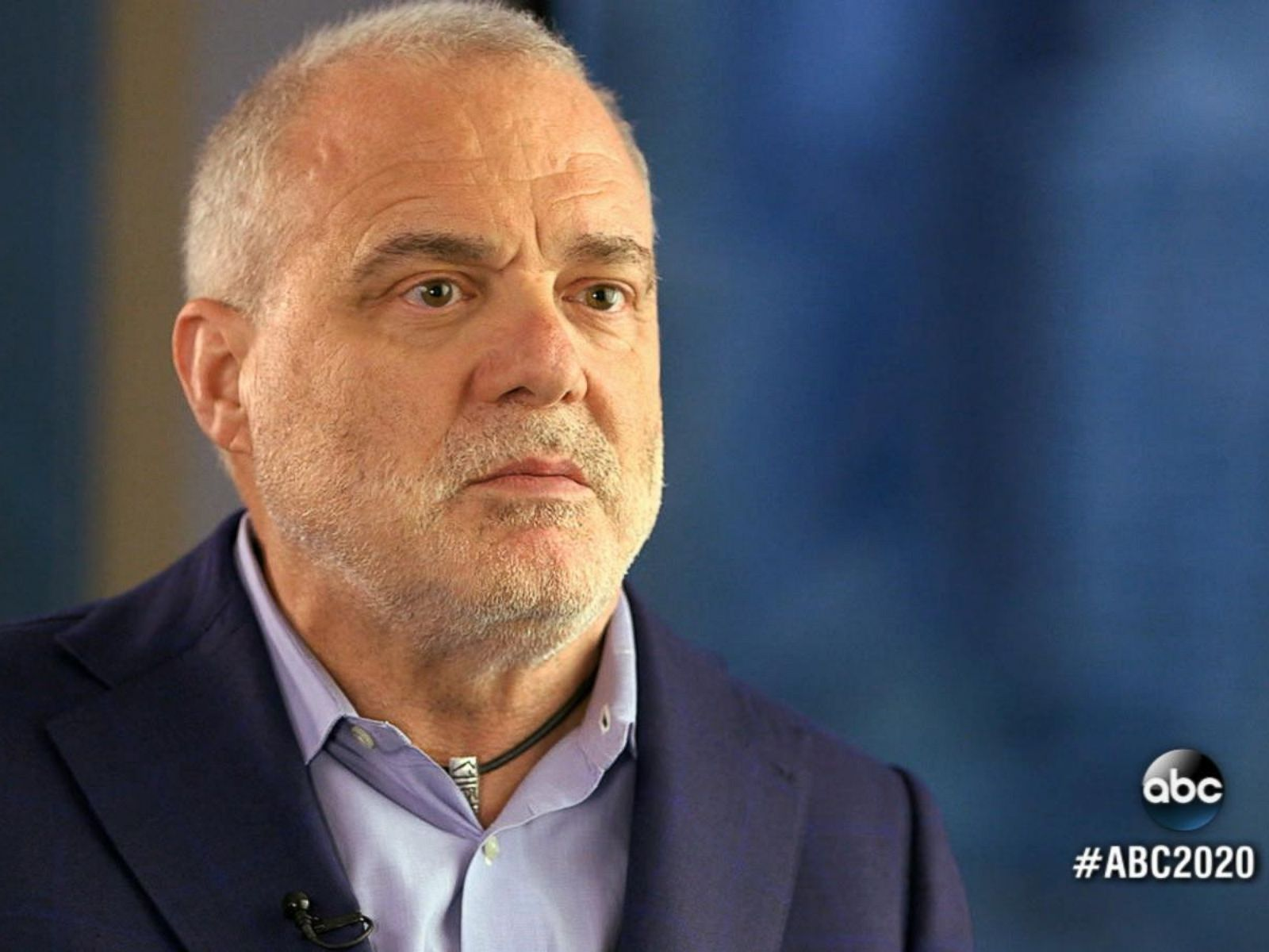 Aetna CEO Says He Was Shocked By How Little Some Employees Were Paid: Part 6