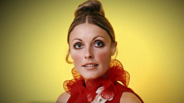 How actress Sharon Tate rose to Hollywood fame: Part 4