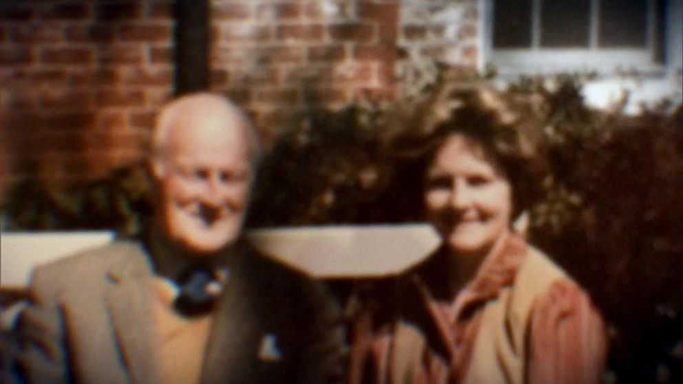VIDEO: Prominent Virginia couple found brutally murdered in their home: Part 1