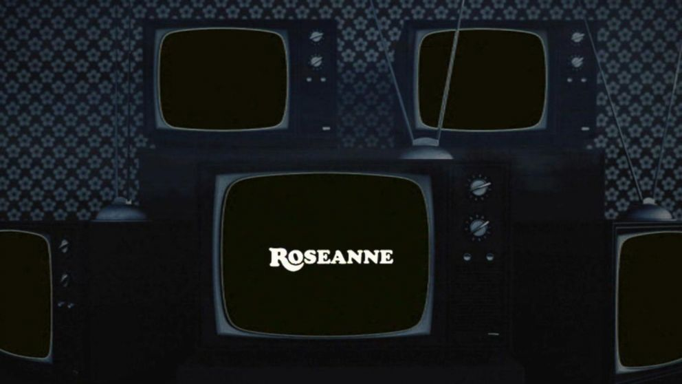 VIDEO: How the original Roseanne pilot came together: Part 1