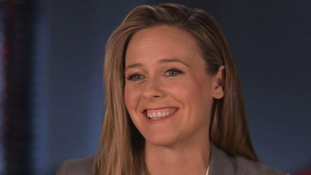 'Clueless' star Alicia Silverstone on trying 63 different ...