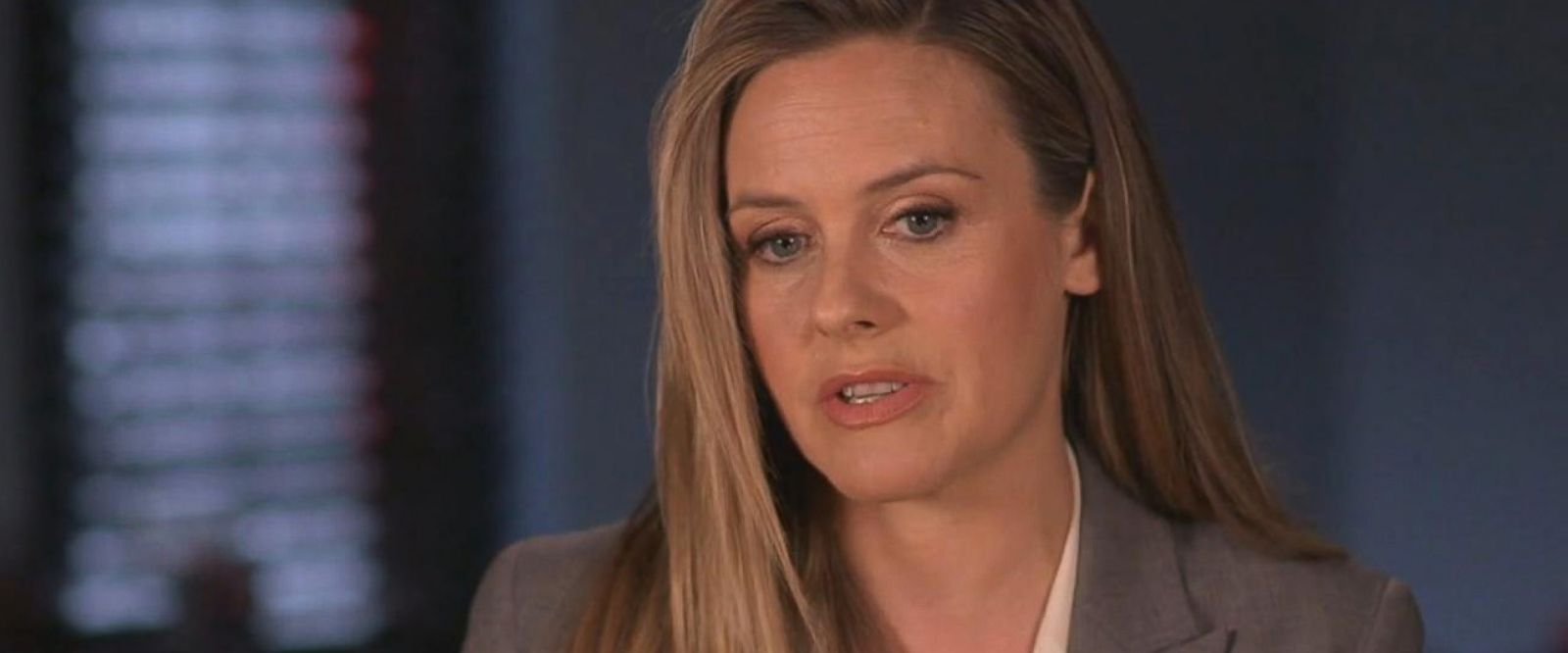 VIDEO: Alicia Silverstone remembers 'Clueless' co-star Brittany Murphy's audition