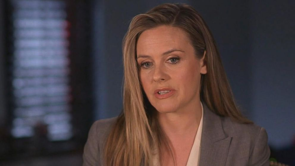 Alicia Silverstone remembers 'Clueless' co-star Brittany ...