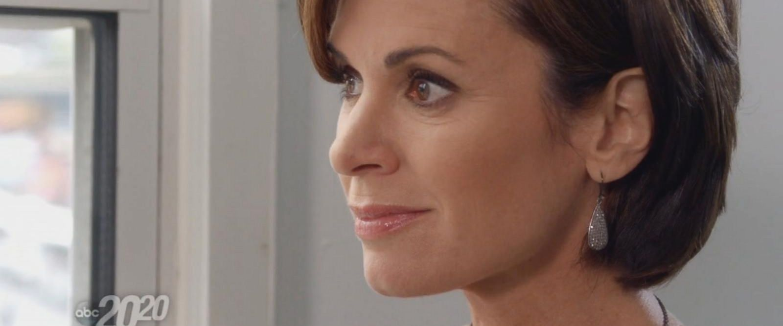 VIDEO: '20/20' says farewell to Elizabeth Vargas