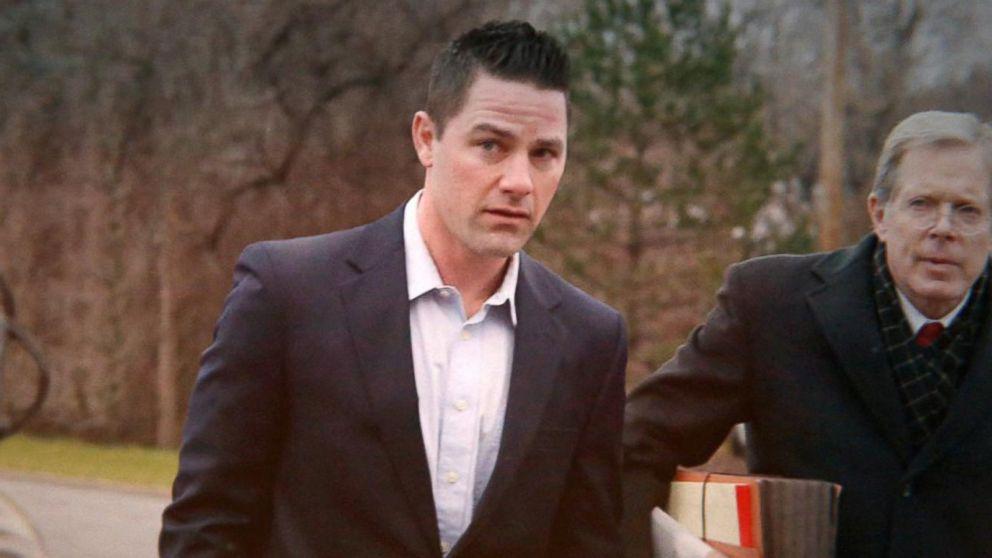 Investigators build case against husband in his wife's brutal murder: Part 5