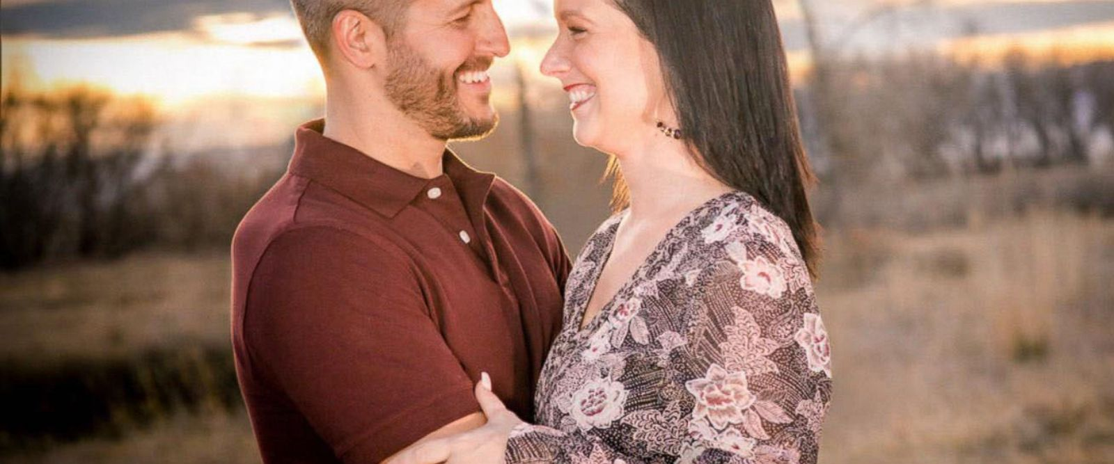 VIDEO: Chris and Shanann Watts' seemed to be in love, say friends, family: Part 1