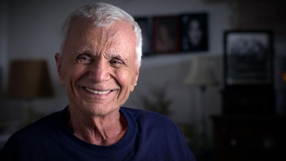 Robert Blake on his life today: Part 11 Video - ABC News