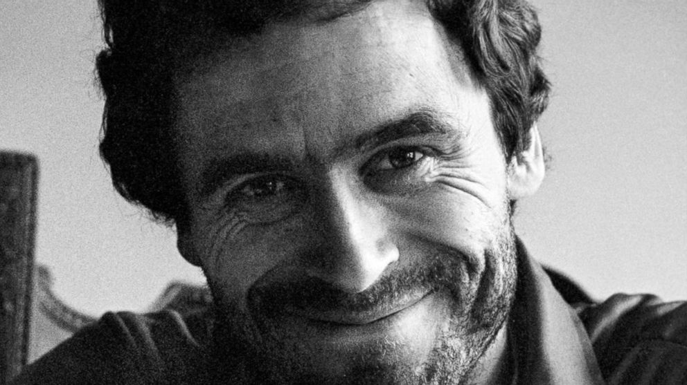 Timeline of many of Ted Bundy's brutal crimes - ABC News