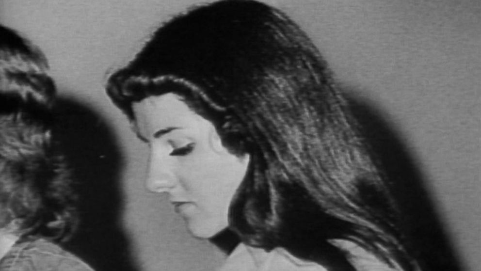 Ted Bundy moves to Utah where one woman is able to escape from his grasp: Part 4