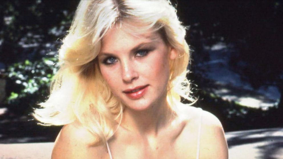 Dorothy Stratten marries Paul Snider as her stardom begins to take off: Part 5