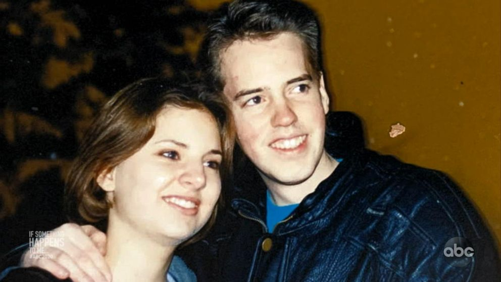 Susan and Josh Powell go missing, sparking years-long fight for justice: Part 1 Video - ABC News