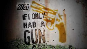 2020 guns