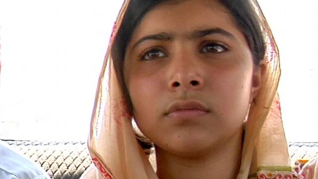 Xxx indian school girl-7630
