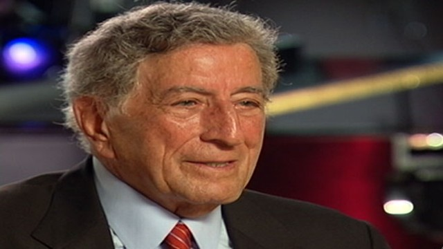 8 Things You Didn't Know About Tony Bennett - ABC News