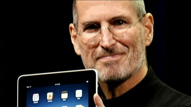 steve jobs death best quotes abc news video what drove the many triumphs of the iconic innovator