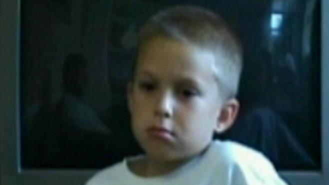 Florida Murder: Amanda Lewis' Fate Hinged on 7-Year-Old's