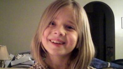 11-Year-Old Jackie Evancho Sings 'Angel' Video - ABC News