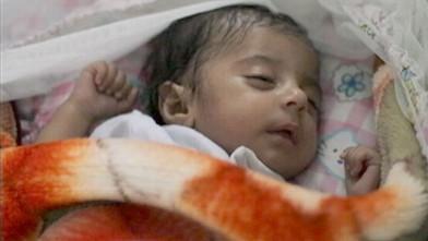 India's Deadly Secret Video - ABC News