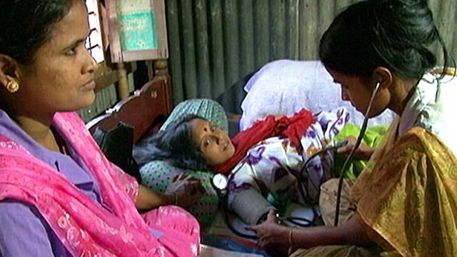 Bangladesh video