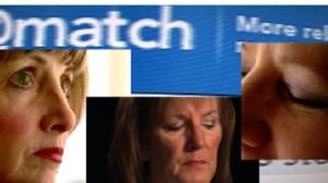 use match com for free