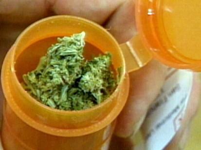 Medicial Drugs