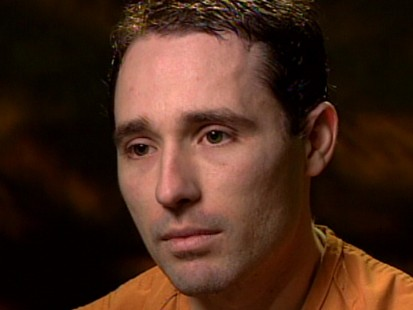 VIDEO: Skylar Deleon talks about the yacht murders