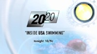 VIDEO: Brian Ross Investigates USA Swimming