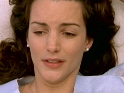 VIDEO: Millions of Women Find Sex Unbearable