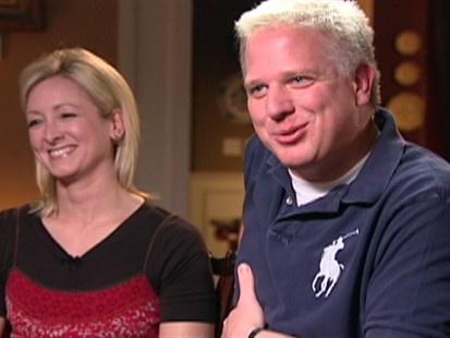 VIDEO: What You Dont Know About Glenn Beck