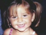 VIDEO: A familys horrific discovery after their 3-year-old disappears.