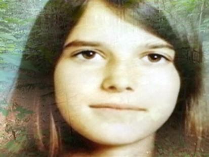 VIDEO: Sisters Recall Horror of 71 Rape-Murder
