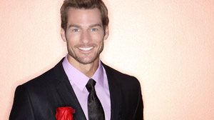 Brad Womack Is Back for Bachelor