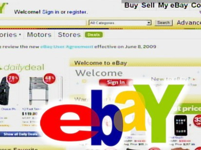 VIDEO: Tips and Tools for eBay Users
